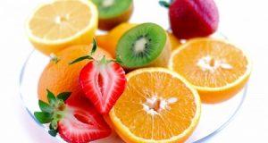 formas-de-obtener-una-alimentacion-saludable_lrw1i