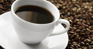 Consumir menos café