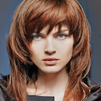 Pelo corto - Fotos de cortes y peinados para pelo corto