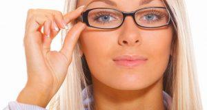 Consejos para elegir gafas